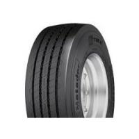 Nákladní pneu 385/65 R22.5 160K THR4   Matador T HR 4