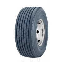 Nákladní pneu 275/70 R22.5 148M   Goodride CR976A