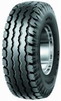 Zemědělské pneu 14.5/80-18 12PR   Mitas IM-03