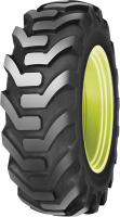 Zemědělské pneu 15-19.5 6PR   Cultor INDUSTRIAL 10