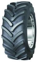 Zemědělské pneu 540/65 R24  140D/143A8    Cultor RD-03