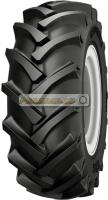 Zemědělské pneu 6-14 4PR   Alliance FarmPRO 324