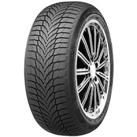 235/40 R18 95W, , WINGUARD SPORT 2  Nexen WINGUARD SPORT 2