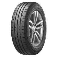 Užitkové pneu 215/70 R15C 109/107S VANTRA LT    Hankook VANTRA LT RA18