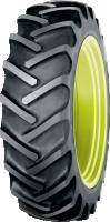 Zemědělské pneu 14.9-38  6PR   Cultor AS - Agri 15