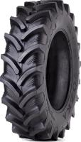 Zemědělské pneu 420/85 R24 137/134A8/B AGRÖ10  Ozka AGRO10