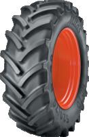 Zemědělské pneu 420/70 R24  130D/133A8   Mitas HC70