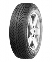 Pneu 185/60 R14 82T   Matador MP54 Sibir Snow