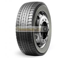 Nákladní pneu 315/70 R22,5 156/150L  REGIONAL D11  HUBTRAC Region D11