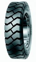 Zemědělské pneu 4.00-8 10PR   Mitas FL-08