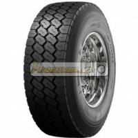 Nákladní pneu 385/65 R22,5 160L   Lanvigator T605