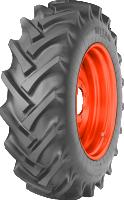 Zemědělské pneu 11.0/65-12    8PR   Mitas TD-10