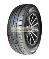 Užitkové pneu 215/65 R16C 109R   Aplus A869