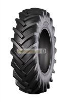 Zemědělské pneu 16.9-30 12PR TT   Ozka KNK53