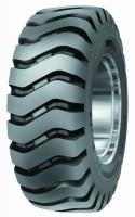 Zemědělské pneu 26.5-25 32PR   Mitas EM-30