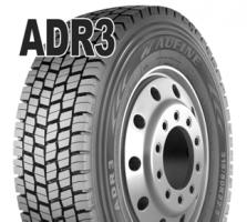Nákladní pneu 315/70 R22.5 154L   Aufine ADR3