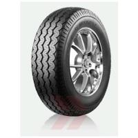 Užitkové pneu 205 R14C 105/103Q    Austone CSR35
