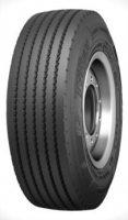 Nákladní pneu 385/65 R22,5 160K/L   Cordiant TR-1 Professional