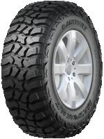Užitkové pneu 265/75 R16 123/120Q  OWL   Austone MASPIRE M/T