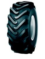 Zemědělské pneu 23.1-26  12PR   Cultor AS - Agri 07