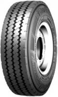 Nákladní pneu 315/80 R22,5 156K   Cordiant VM-1 Professional