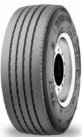 Nákladní pneu 385/65 R22,5 160K/L   Tyrex TR-1 Ast