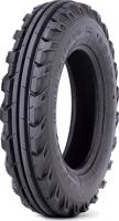 Zemědělské pneu 7.50-16 6PR   Ozka KNK30