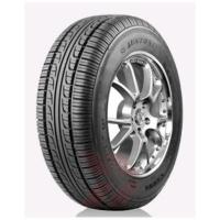 Užitkové pneu 155/80 R12C 83/81Q   Austone CSR80
