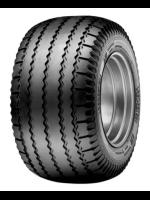 Zemědělské pneu 10.5/80-18 12PR   Ozka KNK48
