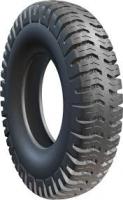 Zemědělské pneu 8.25-20 14PR   Ozka KNK25