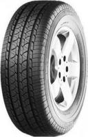 Užitkové pneu 215/70 R15C 109/107R  8PR  Barum Vanis 2