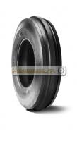 Zemědělské pneu 10.00 -16  8 PR, 115 A6 / 107 A8, TT, TF-9090  BKT TF 9090