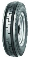 Zemědělské pneu 7.50-16   6PR   Mitas TF-05