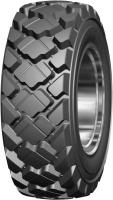 Zemědělské pneu 12 -16.5 12PR   Mitas SK-05