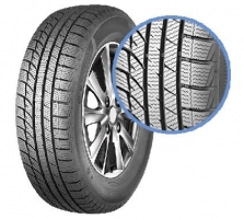 Pneu 205/60 R16 92T S1  Aufine SUPERGRIP S1
