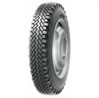 Zemědělské pneu 6.50-20 10PR   Mitas NB37
