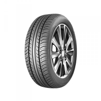 185/60 R15  88H XL   Aufine F101