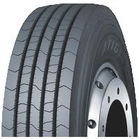 Nákladní pneu 295/80 R22.5 152M   Golden Crown AT161