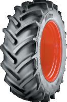 Zemědělské pneu 380/70 R24  125A8/125B   Mitas AC70 G