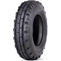 Zemědělské pneu 7.50-16 8PR   Ozka KNK33