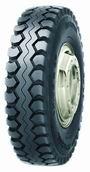 Nákladní pneu 12 R20 154/149K TT   18PR M+S  Barum BS 71