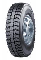 Nákladní pneu 13 R 22.5 154K   Matador DM 1