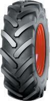 Zemědělské pneu 335/80 R18 139B   Mitas EM-02