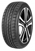 235/40 R18 95W XL   Aufine F107