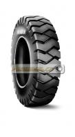 Zemědělské pneu 21x8 -9  14 PR, TT,   BKT PL 801