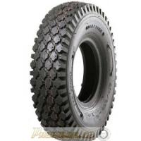 4.10/3.50 -6  4 PR, TL,  BLOCK  Deli S-356