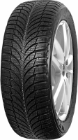 205/55 R16 91H, , WINGUARD SNOW G WH2  Nexen WG SNOW G