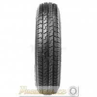 Užitkové pneu 4.50-10 76N   Starco ST-5000