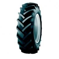 8.3-24 6PR   Cultor AS - Agri 13