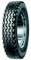 Zemědělské pneu 23X5   6PR   Mitas FL-07